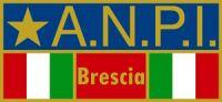 05-ANPI-Brescia