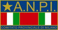 06-ANPI-Milano