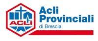 7a-acli_provinciali