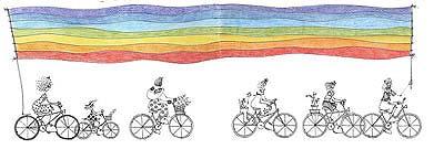 maglia paciclica sitoweb 2010