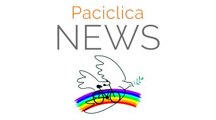 paciclicanews